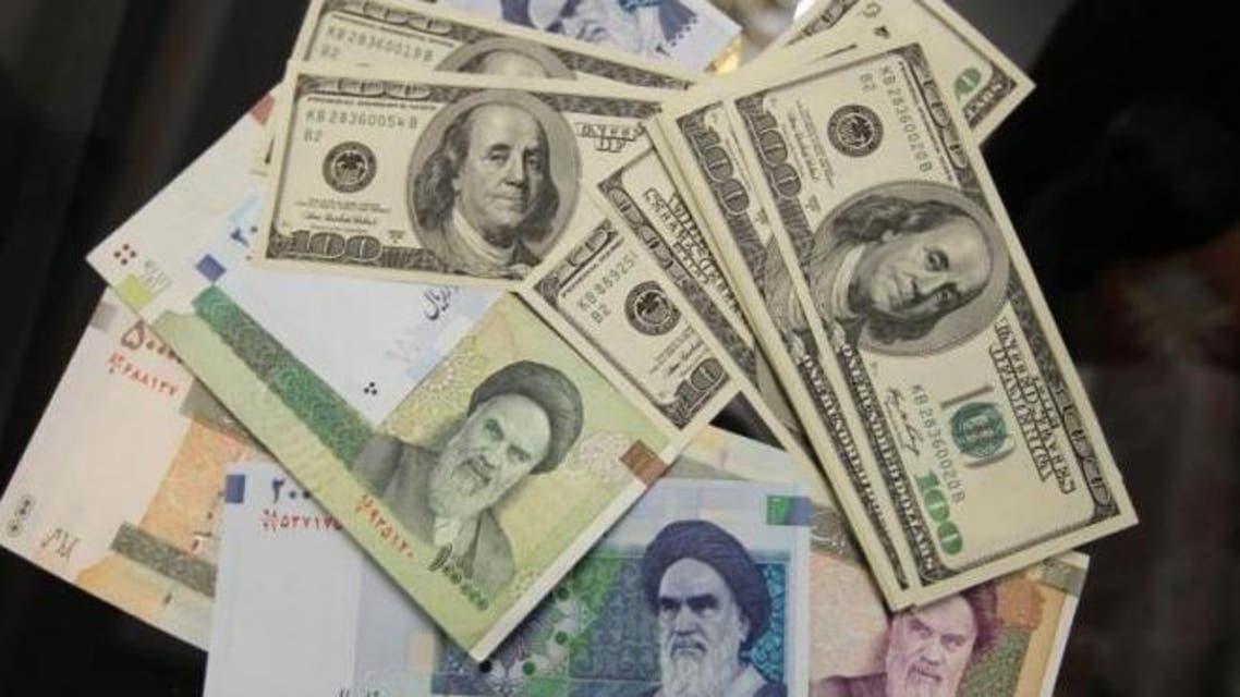 دلار در بازار ایران رکورد بی سابقهای ثبت کرد