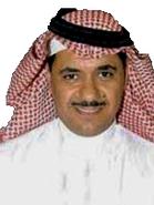 Rashid bin Mohammed Al-Fawzan