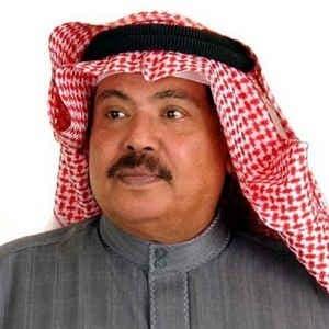 أبو بكر سالم