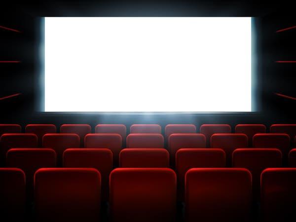 السينما تعود للسعودية بصناعة تستهدف توفير 30 ألف وظيفة