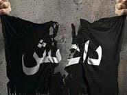 ألمانيا: 50 داعشياً عادوا من سوريا والعراق