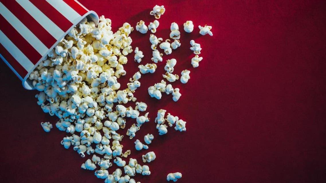 cinema shutterstock