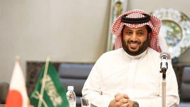 آل الشيخ يكشف عن القناة التي ستنقل الدوري السعودي