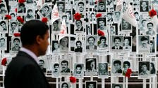 Iran: From human rights violations to dangerous meddling