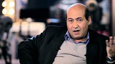 توقع عودة قوية للأفلام المصرية لدور السينما بالسعودية