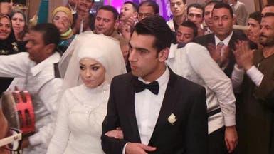 تفاصيل بحياة محمد صلاح.. قصة حب وحيدة ورفض من الزمالك