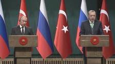 ٹرمپ کےاعلان القدس نے خطے میں ایک نئی آگ لگا دی، روس، ترکی