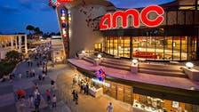 السعودية تبرم اتفاقية مع أكبر مشغل لدور السينما بالعالم