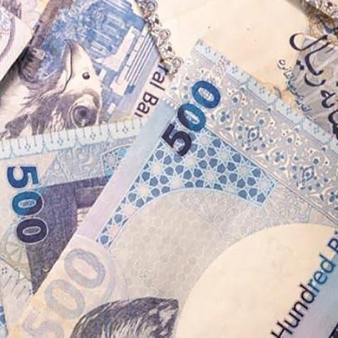 قطر تسحب ودائع خارجية بـ 20 مليار دولار لإنقاذ بنوكها