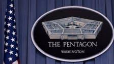 امریکا اور سعودی عرب کے عسکری تعلقات میں پیش رفت ہو رہی ہے: پینٹاگان