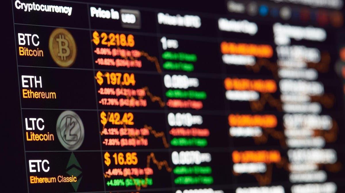 arabia saudită bitcoin)