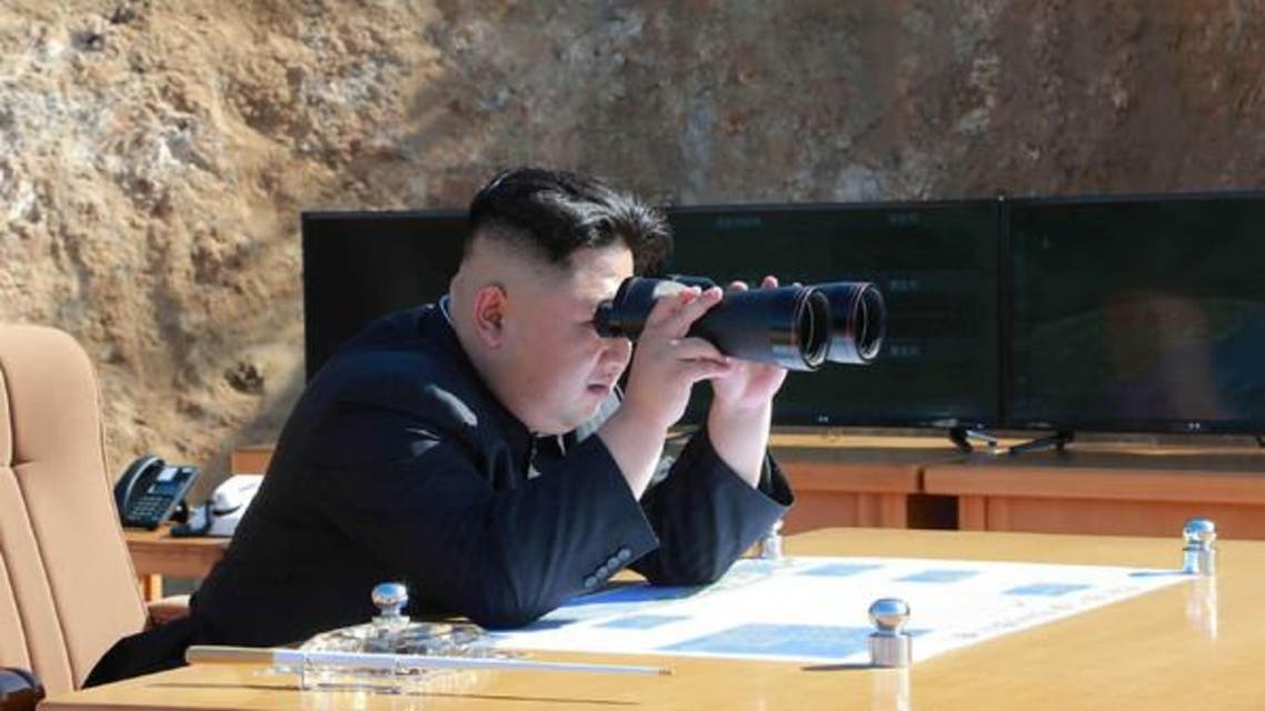 رهبر کره شمالی: بزرگترین قدرت هستهای جهان خواهیم شد
