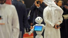 روبوٹ کا کارنامہ: اہلِ الریاض کو سیلاب کی تباہی سے بچا لیا
