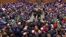 British MPs vote against all Brexit alternative plans