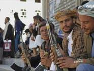 المبعوث الأممي: ما يجري في صنعاء مخالف للقانون الدولي
