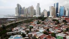Magnitude 6.1 earthquake strikes near Panama-Costa Rica border