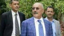 مقتول علی صالح کے 19 قریبی عزیز سعودی عرب کے راستے اومان روانہ