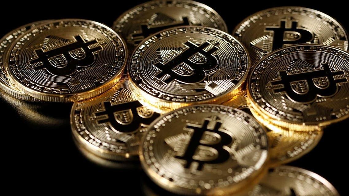The EU decision will end anonymous transactions on virtual currency platforms and with pre-paid payment cards, which investigators said could be used to fund attacks by militants. (Reuters)