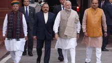 India decides to fast-track trial of its lawless lawmakers