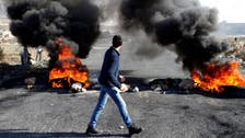 Israel court says illegal to keep dead Palestinian assailants