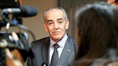المعارضة السورية لم تحدد القرار النهائي من سوتشي