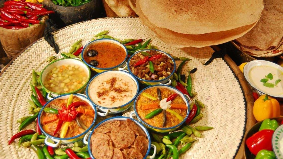 بالصور تعرف على أشهر الأكلات الشتوية في السعودية