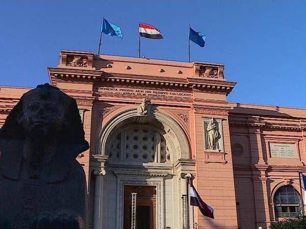 مصر.. استمرار غلق المتاحف والمواقع الأثرية لمواجهة كورونا