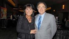العثور على ملياردير كندي وزوجته ميتين في تورونتو