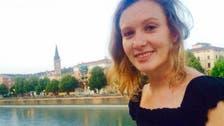 British Embassy worker found murdered in Lebanon