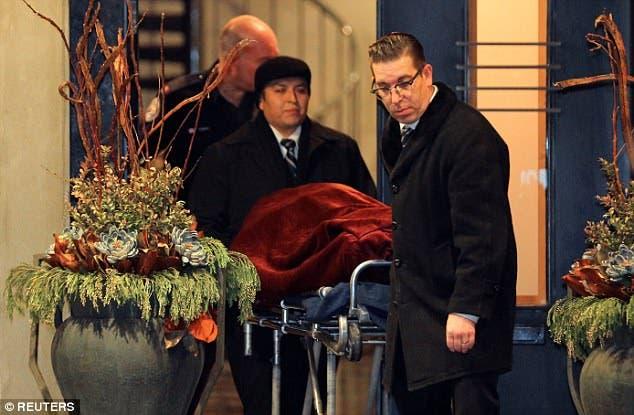 حادثة تهز كندا جثتا ملياردير وزوجته في وضع غريب 353d93b3-020d-4280-9