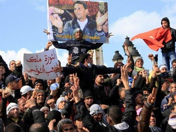 تونس بعد 7 سنوات من بن علي.. آمال لا تزال معلّقة
