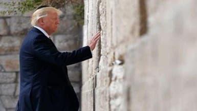 """عريقات يفند صفقة ترمب حول القدس.. وروسيا """"وسيطاً"""""""