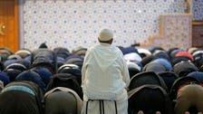 فرانس میں انتہا پسندی کو ہوا دینے کے الزام میں مسجد بند