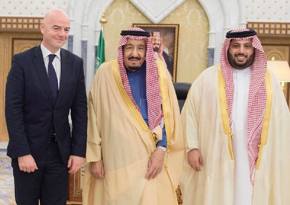 saudi king 3