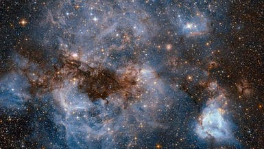 هذه دورة حياة النجوم.. لا تختلف كثيرا عن البشر