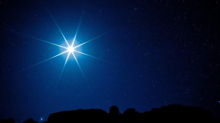بريق النجوم في السماء يخفي حقائق علمية مذهلة