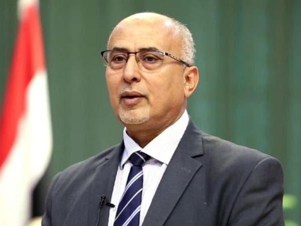 اليمن: تهديد الحوثي للملاحة تحدٍّ سافر للقوانين الدولية
