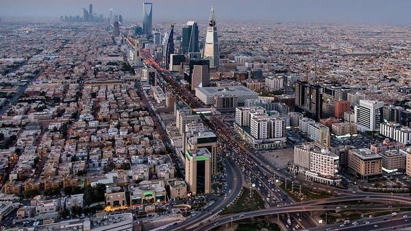 كيف ستنعكس موازنة السعودية على الاقتصاد في 2018؟