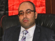 ليبيا..اغتيال عميد مدينة مصراتة بالرصاص