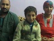 """مصر.. المحكمة تلغي سجن """"طفل الخبز"""""""