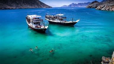 experienceoman منصة جديدة لتشجيع السياحة في عُمان