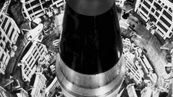 كيف تعمل الصواريخ الباليستية العابرة للقارات؟ 4d30babb-e174-4013-b12c-1a732b98c37e_16x9_600x338