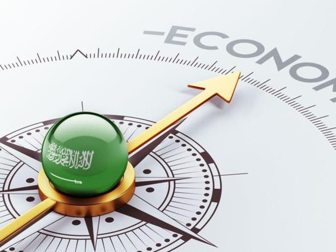 ميزانية السعودية 2018 تضمن استدامة النمو الاقتصادي