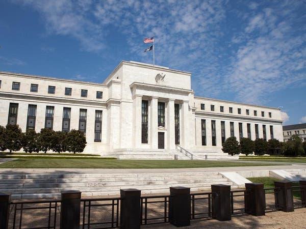 أميركا.. ارتفاع التضخم يعزز احتمال خفض الفائدة