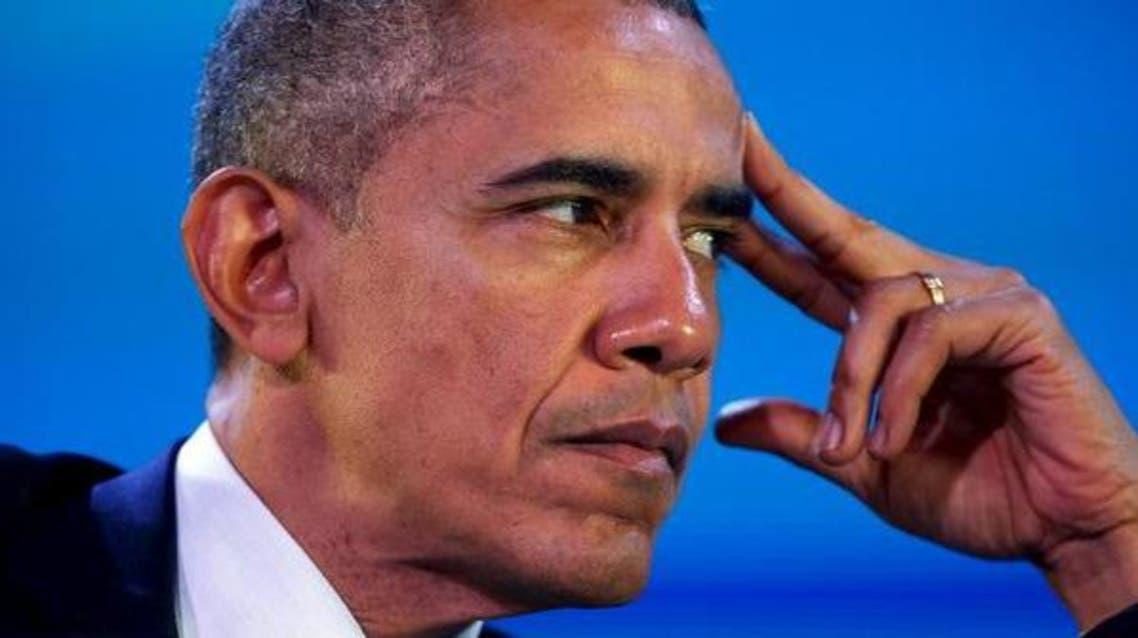 چگونه اوباما تحقیقات شبکه مواد مخدر حزب الله را به هدف توافق با ايران متوقف کرد؟