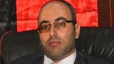 Mayor of Libya's Misrata abducted and killed