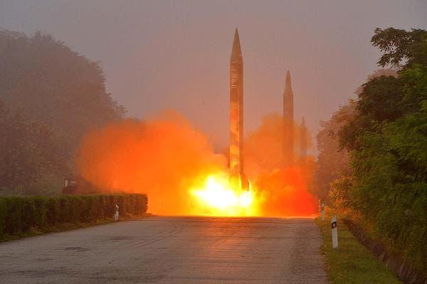 كيف تعمل الصواريخ الباليستية العابرة للقارات؟ E0f3f5c6-0b75-45f1-8989-6c9f15fd50b7