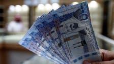 Saudi net foreign assets rise to $479 billion