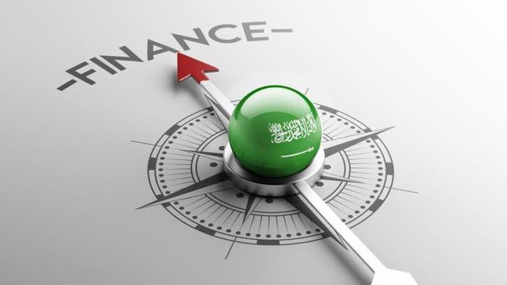 خبير: السعودية تعطي أولوية لتمكين القطاع غير النفطي