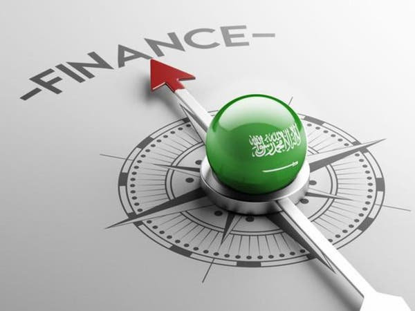 السعودية: التوازن المالي سيتحقق عام 2023